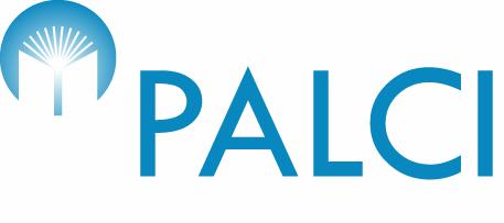Pennsylvania Academic Library Consortium, Inc. (PALCI) logo